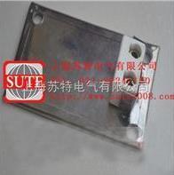 SUTE1023不锈钢加热板 SUTE1023