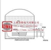 SUTE贮罐泵出型电加热器 SUTE
