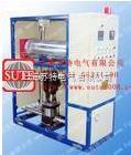 SUTE1246流体加热器 SUTE1246