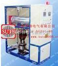 SUTE8523流体电加热器 SUTE8523