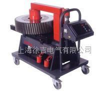 LM齿轮感应加热器 LM