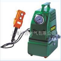 DSB-63电动油泵(精致小巧型) DSB-63