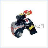 25MXLA驱动式液压扭矩扳手 25MXLA