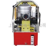 KMP-700超高压电动油泵 KMP-700