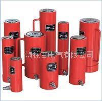 RCM320-200分体式手动液压千斤顶 RCM320-200