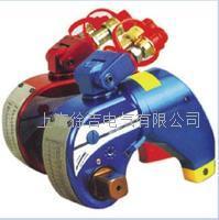 KTHM50驱动式液压扭矩扳手 KTHM50