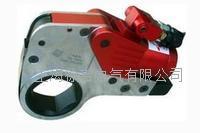 8MXLA-3驱动式液压扳手 8MXLA-3