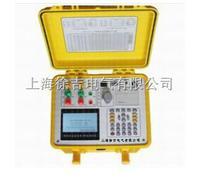 YWBT变压器容量-特性测试仪(单色) YWBT