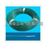 UL3140硅橡胶电线 UL3140