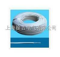 UL3122 硅橡胶编织电线厂家 UL3122
