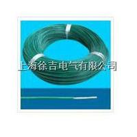 UL 3074 硅橡胶编织电线 UL 3074