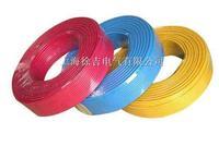 GBB 硅 橡胶编织电线 GBB