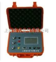 CDZ8 电动机运行参数测试仪 CDZ8