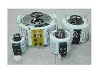 TDGC2J型手动系列调压器 TDGC2J
