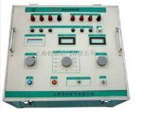 CSY-II移相器 CSY-II