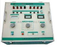 CSY-C数字式移相器 CSY-C