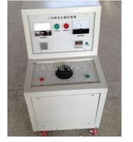 SSF型三倍频感应电压发生器 SSF