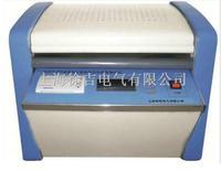 SCJS601型介损及体积电阻率全自动测定仪 SCJS601