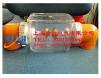 YB系列方形高压油杯 YB