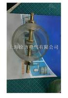YB系列圆形绝缘油耐压试验杯 YB