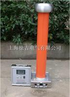 FRC交直流分压器 FRC