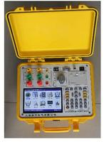 ST3008变压器容量分析仪 ST3008
