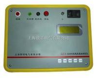 KD2678发电机绝缘测试仪 KD2678