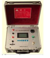 ZGY-3线圈电阻快速测试仪(内置充电电池) ZGY-3