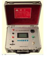 ZGY-3直阻测试仪(内置充电电池) ZGY-3