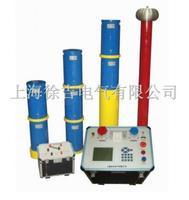 KD-3000电缆谐振试验装置 KD-3000