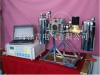 SUTE-2011气体继电器压力释放阀检测仪 SUTE-2011