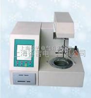 BS-2000型开口闪点全自动测定仪 BS-2000