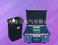 VLF-30/1.1超低频耐压试验装置徐吉电气 VLF-30/1.1