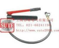 CP-180 手动液压泵 CP-180