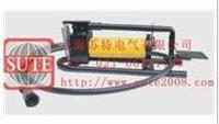 CP-700D超高压手动液压泵 CP-700D