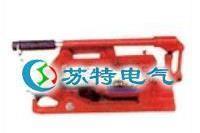 DX型液压钢丝绳切断机 DX型