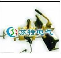 TS02-DZ-13B钢轨钻孔机 TS02-DZ-13B