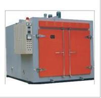 RFW-150系列热风循环红外线烘箱 RFW-150系列