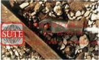 FYP-5060 分体式液压螺帽破切器 FYP-5060