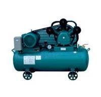W0.5/30空气压缩机 W0.5/30