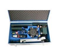 MZ-150便携式阀门研磨机 MZ-150