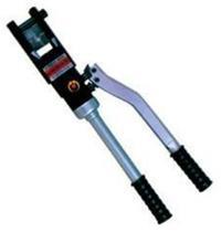 SMK-120型整体式电缆液压钳 SMK-120型