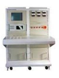 SM-II型电机出厂试验综合测试系统 SM-II型