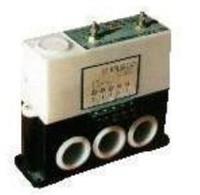CCL-2263A型 电动机缺相短路过载综合保护器 CCL-2263A型