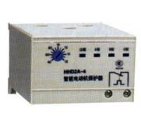 HHD2A-1型高精度无源量化电动机保护器 HHD2A-1型