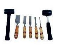 6支装 电工橡胶锤 6支装