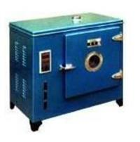SM-5X电热恒温鼓风干燥箱 SM-5X