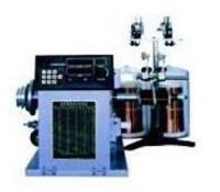 SM-4B数控自动排线机 SM-4B