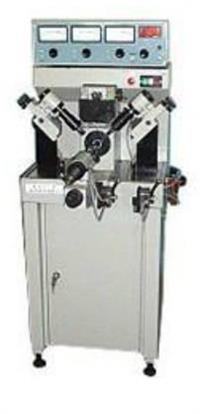BVT-5型轴承振动(速度)测振仪 BVT-5型