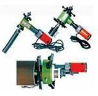 ISY-250-2内涨式电动/气动坡口机 ISY-250-2